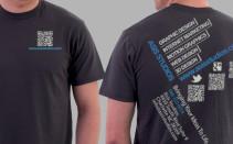 Asis T-Shirt